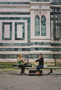 http://WhoLovesYou.ME | #streetmusician #streetperformer street musicians #streetperformer #busker