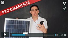 Curso Gratis - Video 1 y Manual de Apoyo