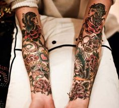 150 coole tattoos f r frauen und ihre bedeutung tattoo vorschl ge sch del und vorschlag. Black Bedroom Furniture Sets. Home Design Ideas