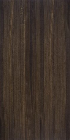 Oak Smoked - Querkus by Decospan