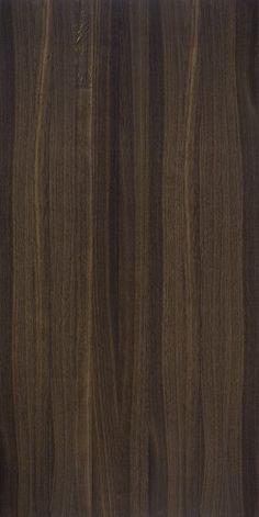 Oak Smoked - Querkus by Decospan
