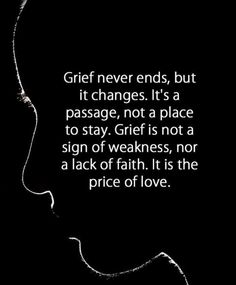 Words Quotes, Me Quotes, Motivational Quotes, Inspirational Quotes, Sayings, Grief Poems, He First Loved Us, Miss You Mom, Cycle Of Life