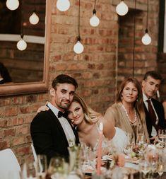 Cape Town, Wedding Reception, Wedding Photography, Couple Photos, Couples, Couple Pics, Wedding Reception Venues, Couple Photography, Wedding Photos