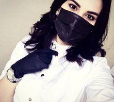 Braces Tips, Latex, Gloves, Women, Fashion, Moda, Fashion Styles, Fashion Illustrations, Woman