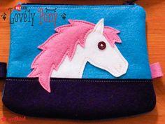 """Mit """"Lovely 9"""" im Nähfieber – Free """"Lovely Pony""""-Vorlage   aprilkind – Näh' dich glücklich!"""