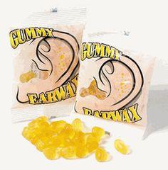 gummiesss