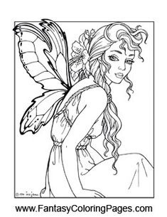 Insects Coloring Page additionally Advanced Fairy Coloring Pages Moon Sketch Templates moreover 1893 World S Parliament Religions And Swami also Boy Coloring Pages Set 2 additionally Autocad Designing. on garden in india