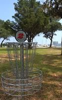 Disc Golf in Orange Beach 27920 Canal Road