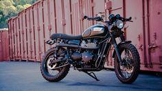 Image from http://www.british-customs.com/triumph-motorcycle-blog/wp-content/uploads/2013/10/marin_custom_scrambler-24.jpg.