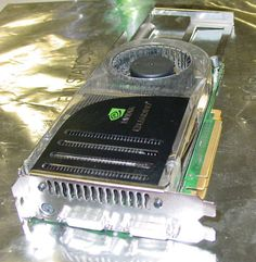 NVIDIA Dell Quadro 4600 768MB PCIe Video Graphics Card JP111 890552646906 | eBay
