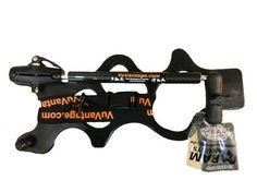 www.vuvantage.com   Own the worlds best 3rd person view backpack mount for you action camera!