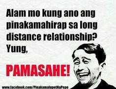 Hugot Lines Tagalog Funny, Tagalog Quotes Hugot Funny, Hugot Quotes, Memes Pinoy, Pinoy Quotes, Tagalog Love Quotes, Crush Quotes, Life Quotes, Filipino Funny