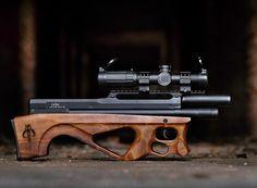 Mandalorian's airgun, nuff said! #edgunlelya #edgun #swfascope #airgunporn #usnstagram #mandalorian