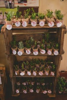 40 Stunning Country Rustic Wedding Ideas – – The Best Ideas Rustic Wedding, Our Wedding, Wedding Gifts, Dream Wedding, Perfect Wedding, Bridal Shower, Baby Shower, Diy And Crafts, Wedding Flowers