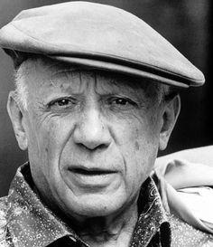 Pablo-Ruiz-Picasso-2