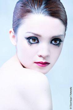 Photo by Shawn Nguyen Photography | Assistant: Carlos Pareyes Designs | Assistant: Amanda Lynae Dial | MUAH: Makeup Artistry by Deme J | #filipino #filipina #halffilipinoisbetterthannone #philippines #photoshoot #photography #fashion #designer #design #model #modeling #makeup #peacockfeathers #mindanao #ifugao #tribal #traditional #blueaugustine #pinoy #pinay #eyelashes #lipstick