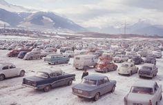1964 Innsbruck Winter Olympics http://ti.me/1fDoSCt @LIFE.com