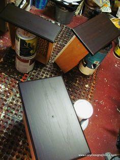 gel+stain+cabinets+021.JPG 1,200×1,600 pixels