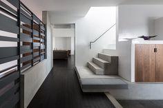 WORKS ::: COMPLEX ::: COMPLEX ::: FORM / Kouichi Kimura Architects…