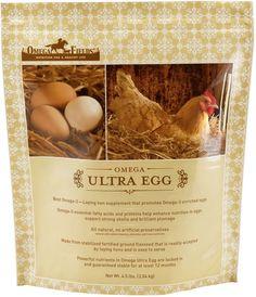 Ultra Egg