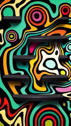 Save and set Photo Backgrounds, Wallpaper Backgrounds, Wallpaper Art, Iphone 6 Wallpaper, Screen Wallpaper, Amoled Wallpapers, Mobile Icon, Phone Background Patterns, Graffiti Wallpaper