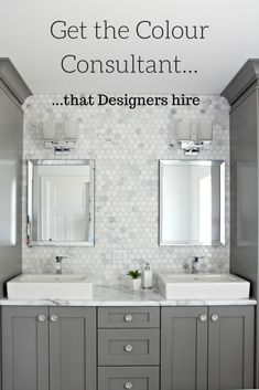 156 best Decorating Blog Posts images on Pinterest in 2018 | Paint Paint Color Bathroom Design Online on modern bathroom paint colors, best bathroom paint colors, guest bathroom paint colors, bathroom paint color combinations, classic bathroom paint colors, elegant bathroom paint colors, spa bathroom paint colors, pink bathroom paint colors, bathroom paint ideas, beach design paint colors, cool bathroom paint colors, vintage bathroom paint colors, popular bathroom paint colors, houzz bathroom paint colors, nautical bathroom paint colors, orange bathroom paint colors, bathroom color schemes, bathroom paint color view, bathroom ceiling paint colors, small bathroom colors,