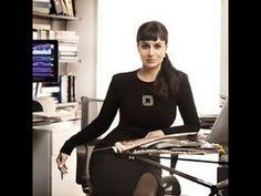 Dawn Bennett's Financial Myth Busting 6/29/2014 - YouTube