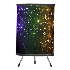 Illuminate your home with Rainbow lamps from Zazzle. Choose from our pendant, tripod, or table lamps. Find the right lamp for you today! Decorative Lamps, Linen Lamp Shades, Incandescent Light Bulb, Tripod Lamp, Rice Paper, Twilight, Colorful Backgrounds, Online Shopping, Table Lamp