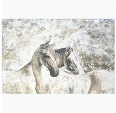 The wild horses - Direct Art Australia,  Price: $599.00,  Shipping: Free Shipping,  Size: 100 x 150cm Premium,  Framing: Framed (Gallery Wrap & Ready to Hang!),  Instock: Yes - immediate free delivery Australia wide!  http://www.directartaustralia.com.au/