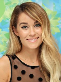 Lauren Conrad on Closets, Contouring, and Her Cute Halloween Costume: Daily Beauty Reporter :  For those of us who came of age rooting for her on Laguna Beach and The Hills (and now stalk her Pinterest), it can be easy to forget that Lauren Conrad isn't actually our real-life best friend, which is...