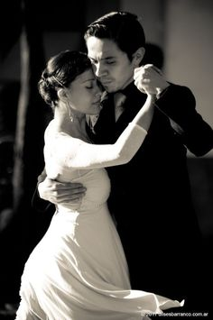 Developed a love for social partner dancing including Swing, Blues, Tango, Ballroom, Waltz, Foxtrot, I'll dabble in any style :)