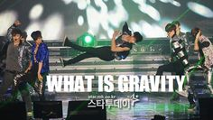 Tao EXO Nope no photo shop in this photo, just search EXO, Mama live, and wait for Tao to defy gravity. It will happen :D