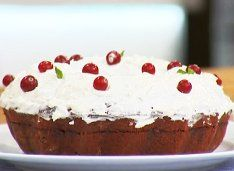 Beet cake Beet Cake, Sweet Pastries, Beets, Cake Recipes, Cheesecake, Desserts, Cakes, Food, Sweets