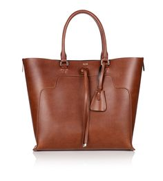 Väska Dagmar
