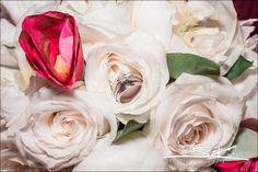 wedding rings, ring shot, Log Cabin Wedding, #LogCabin #ringshot #weddingrings