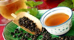 Zayıflatıcı Etkiye Sahip 10 Leziz Bitki Çayı