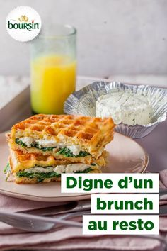 Diners, Spanakopita, Going Vegan, Junk Food, Sandwiches, Food And Drink, Pizza, Tasty, Nutrition