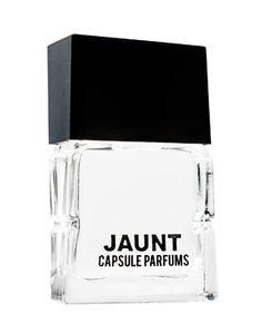 Capsule Parfums Is Making Fragrance Cool Again #Refinery29
