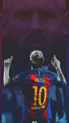 the king✨