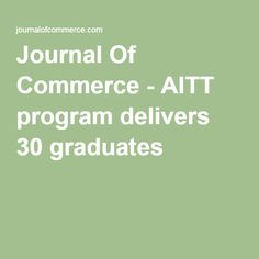BC: Aboriginal People in Trades Training delivers 30 graduates