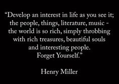 On life participation. All About Me Quotes, Quote Of The Day, Favorite Quotes, Best Quotes, Quotes Quotes, Henry Miller Quotes, Anais Nin Quotes, Author Quotes, Perfection Quotes