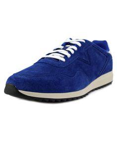 DIESEL Diesel S-Swifter Ii Men   Suede  Fashion Sneakers'. #diesel #shoes #sneakers