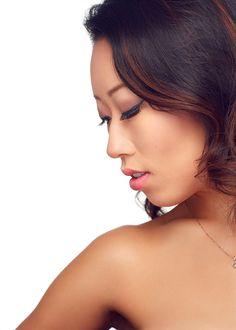 Hoop Earrings, Glamour, Photography, Jewelry, Fashion, Moda, Photograph, Jewlery, Jewerly