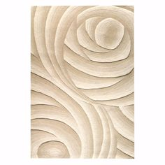Home Decorators Collection Optics Beige 2 ft. 6 in. x 4 ft. 6 in. Accent Rug-5652605420 at The Home Depot