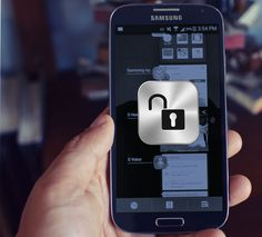 How To Carrier Unlock a Samsung Galaxy S4 in 5 Minutes