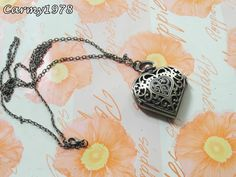 Heart @ROMWE http://www.carmy1978.com/2013/08/collana-cuore-con-orologio-vintage-pocket-necklace-romwe.html