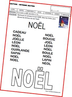 Le Noël de Hérisson                                                                                                                                                                                 Plus