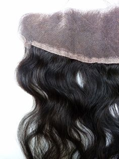 Lace Frontal Virgin Hair And Beauty Ltd (image copyright)