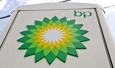 ALEC member BP North America Employee PAC gave $15,000 to Texas legislators in 2011.