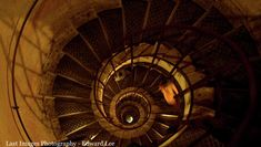 #photography #stairs #steps Edward Lee, Spiral Staircase, Stairs, Home Appliances, Photography, House Appliances, Spiral Stair, Stairway, Photograph